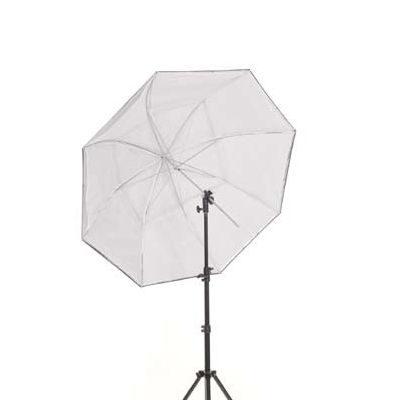 Lastolite 8 in 1 Umbrella