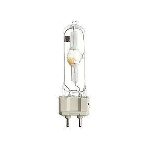 Hedler 1501 Halogeen Lamp 150W - 6000 uur
