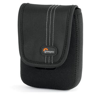 Lowepro Dublin 20 Black