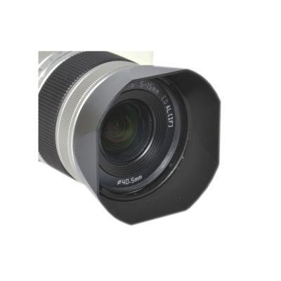 JJC Pentax PH-SBA 40.5mm Zonnekap