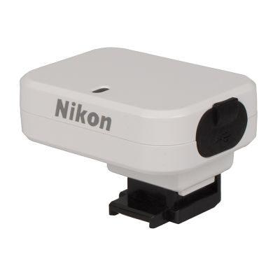 Nikon GP-N100 Wit