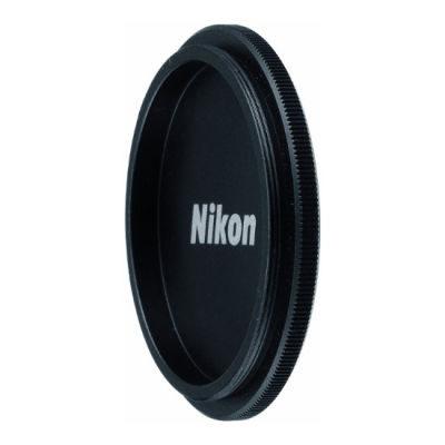 Nikon HC-N101 Zonnekapdop