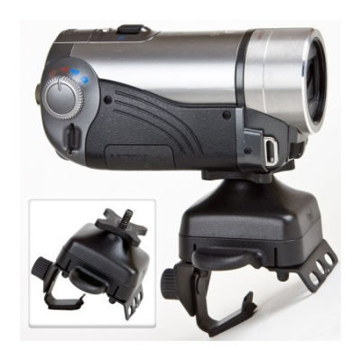 Fat Gecko Fietsstuur Camera Statief