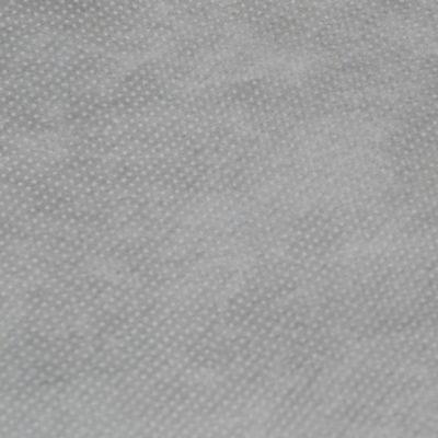 Linkstar Fleece Doek FD-115 3x6m Antraciet