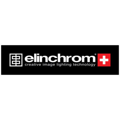 Elinchrom Focusing Tube