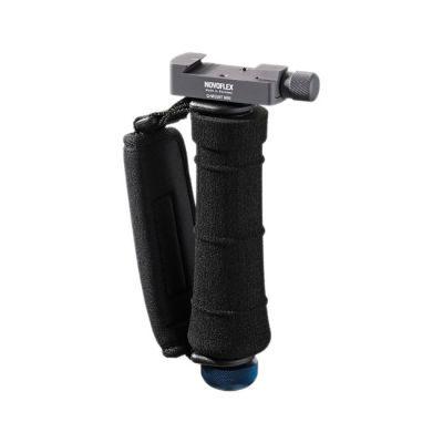 Novoflex Q-Griff Handgreep met Q-snelkoppeling