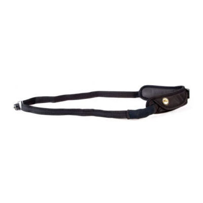 Sun-Sniper Sniper-Strap The One Black (with new NYFI-Bearing)