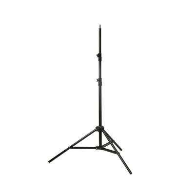 Godox 304 Light Stand