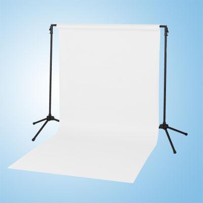 Godox  MB69-W Achtergrond Doek 1.85x2.75m White