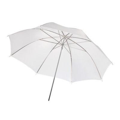 Godox UB-008 Doorschijnende Paraplu (84cm)