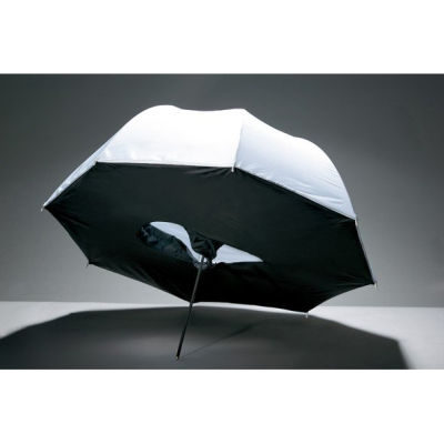 Godox UB-009 Doorschijnende Paraplu Box (84cm)