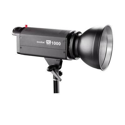 Godox Studioflitser TC-1000