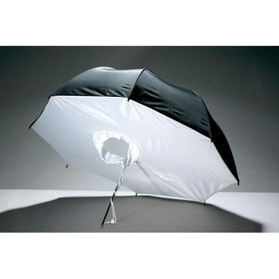 Godox UB-010 Paraplu Box Wit/Zilver (101cm)