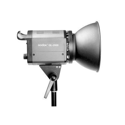 Godox QL2000 Quartz Light