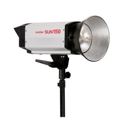 Godox Sun Lamp 150