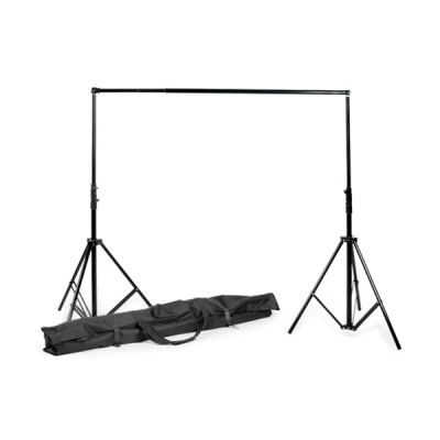 Godox BS04 Background Stand