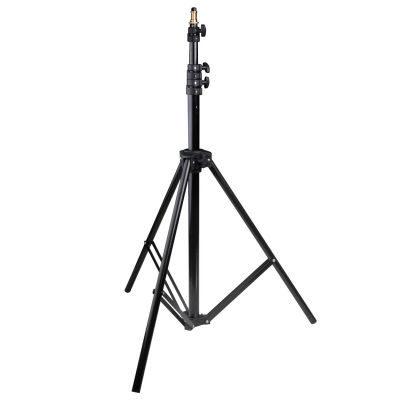 Godox LA-300 Light Stand