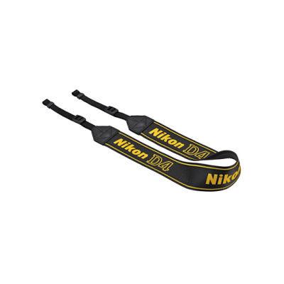 Nikon AN-DC7 Draagriem voor D4