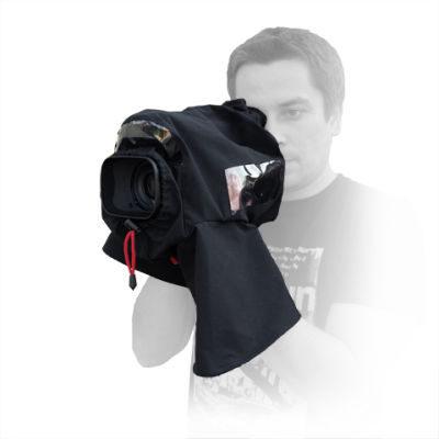 Foton PP-31 Raincover designed for Canon XF100