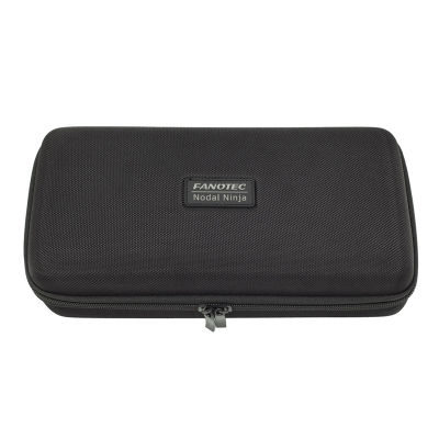 Nodal Ninja Carrying Case voor Nodal Ninja M1-S
