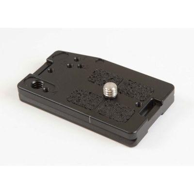 Nodal Ninja C2 - Camera Plate