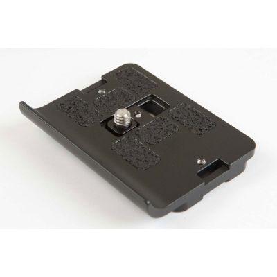 Nodal Ninja U2G - Camera Plate