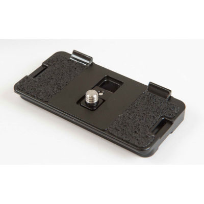 Nodal Ninja CP-U3 - Camera Plate