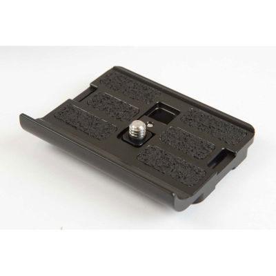 Nodal Ninja U3G - Camera Plate