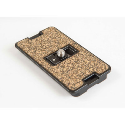 Nodal Ninja CP-U4 - Camera Plate
