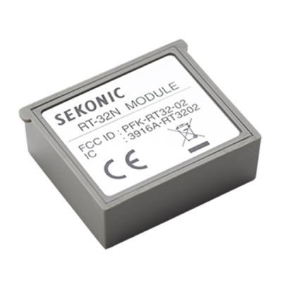 Sekonic RT-32N transmitter voor Sekonic L-358 en L-758