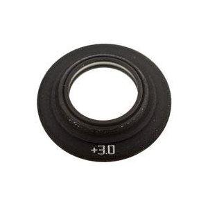 Leica Correctielens M +3.0