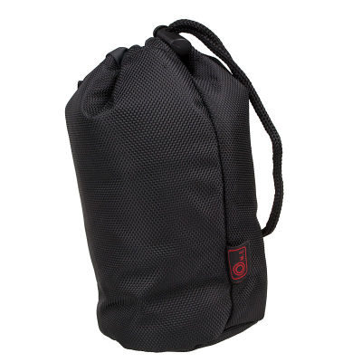 ONE Lens Pouch OB-Y3