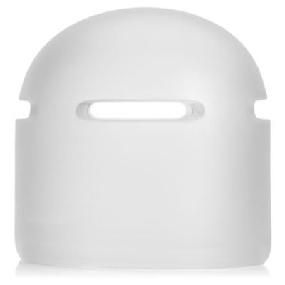 Elinchrom Glass Dome Frosted
