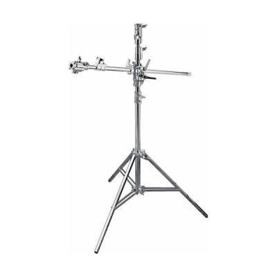 Manfrotto Avenger Boom Steel Stand 50 A4050CS