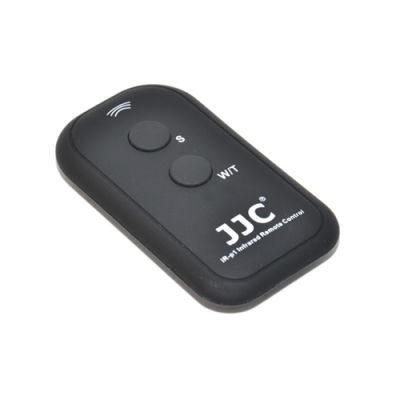 JJC IR-P1 Wireless Remote Control (Pentax Remote Control E/F/WP)
