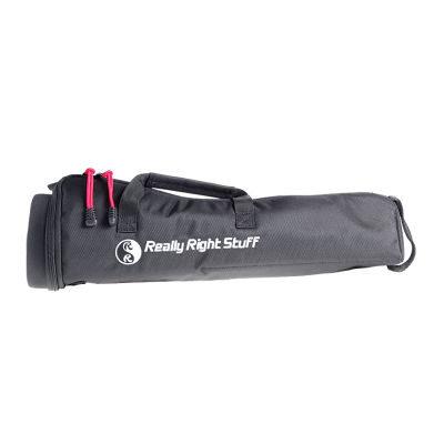 Really Right Stuff TQB-47 Compact Tripod Bag