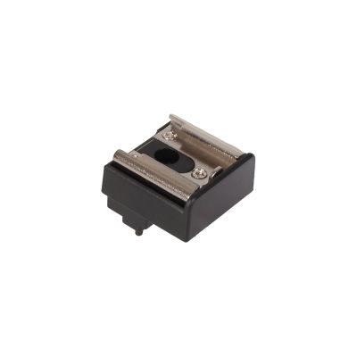 JJC MSA-6 Universal Shoe Adapter voor Sony NEX