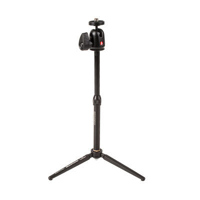 Manfrotto 209,492 Table Top Kit LONG