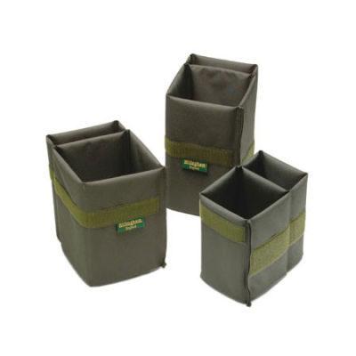 Billingham Superflex 7-15 Olive