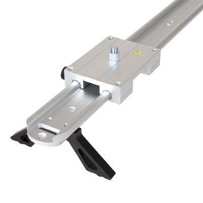 Caruba CSL-A120 Slider 120cm