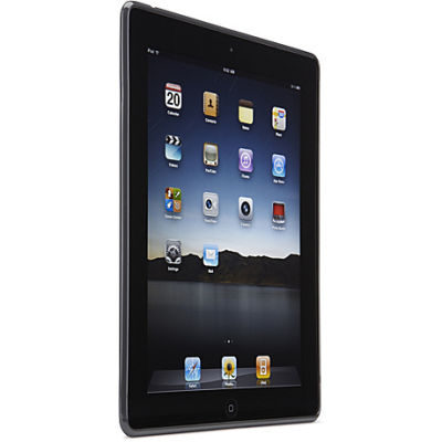 Case Logic Flexible iPad® tas ITPU201