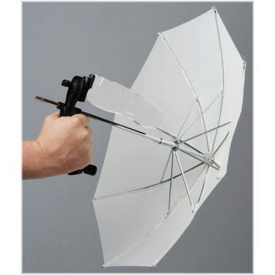 Lastolite Brolly Grip Kit