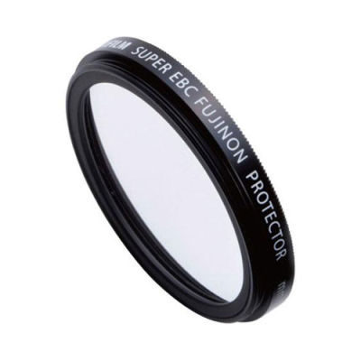 Fujifilm Protectie Filter 39mm voor XF60