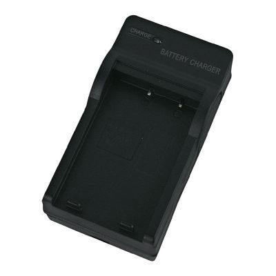 GoBandit Batterij-oplader
