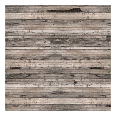 Savage Floor Drop Antique Pine - 2.40 x 2.40 meter