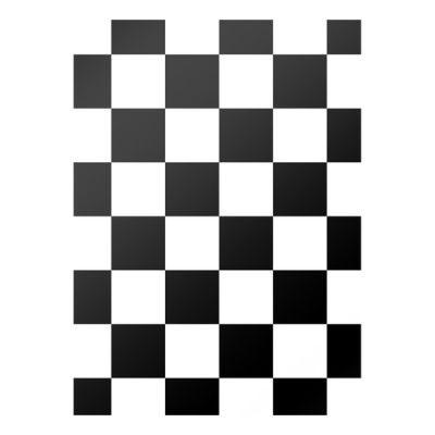 Savage Floor Drop Classic Tile - 2.40 x 2.40 meter