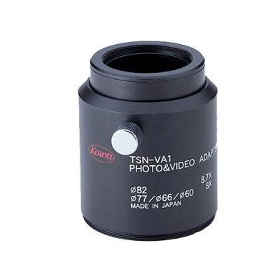 Kowa Video Camera Adapter TSN-VA1