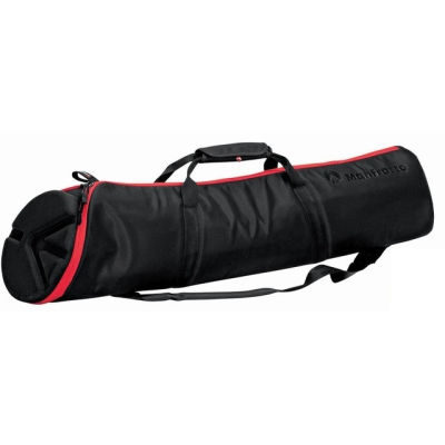 Manfrotto Tripod Mbag 120PN