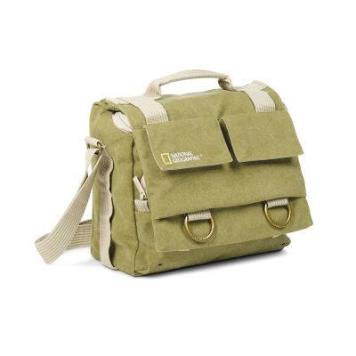National Geographic Midi Shoulder Bag NG 2346