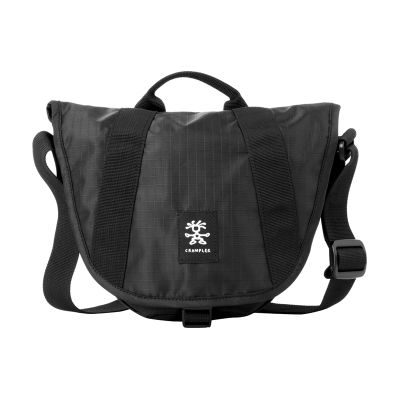 Crumpler Light Delight Sling 2500 Black